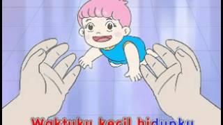 Download lagu Bunda Piara Mp3