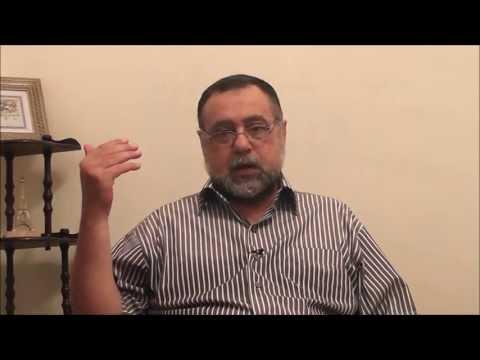 معلومات خطيرة فى الحلقة الثالثة من:الشبكة اليهودية التي تحكم مصر