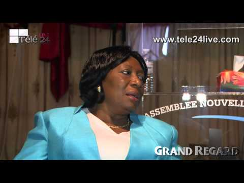 TÉLÉ 24 LIVE: Mbongo ya Bana ezo Panza Mabala na Poto, affaire retraite, Jeûne et prière na ba hôtels ya minene