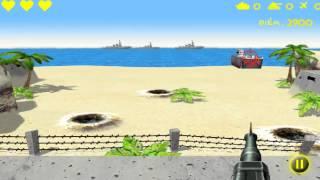 Bảo Vệ Biển Đảo YouTube video