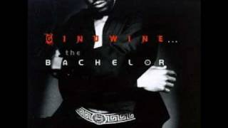 Ginuwine - Only When Ur Lonely - YouTube