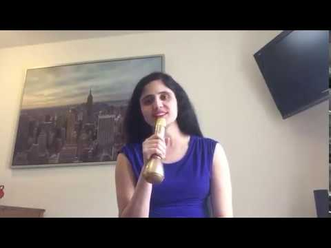 Video Mere Miya Gaye England - Rangoon 2017 download in MP3, 3GP, MP4, WEBM, AVI, FLV January 2017