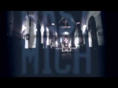 Du Hast (Lyric Video)