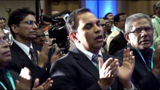 Video Bro. LORDSON ANTONY WITH USA TEAM IN IPC FAMILY CONFERENCE MP3, 3GP, MP4, WEBM, AVI, FLV April 2019