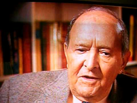 LBJ hoped for JFK 's death