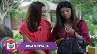Video Kisah Nyata Indosiar - Wanita Penuh Muslihat MP3, 3GP, MP4, WEBM, AVI, FLV Januari 2019