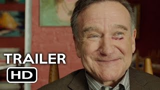 Nonton Boulevard Official Trailer  1  2015  Robin Williams Drama Movie Hd Film Subtitle Indonesia Streaming Movie Download