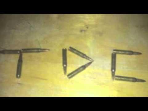 Lerx - TDC (видео)