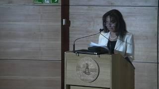 Seminario de Turismo Sustentable