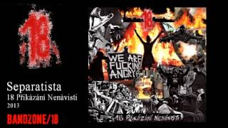 Video !18! - Separatista