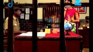 Nenjathai Killathey - Episode 149 - January 28, 2015 - Best Scene
