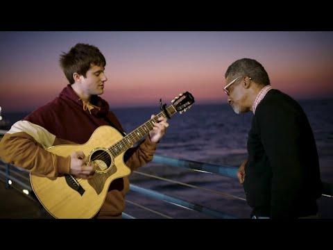 Alec Benjamin - Can I Sing For You? - 1994 - Thời lượng: 3 phút, 5 giây.