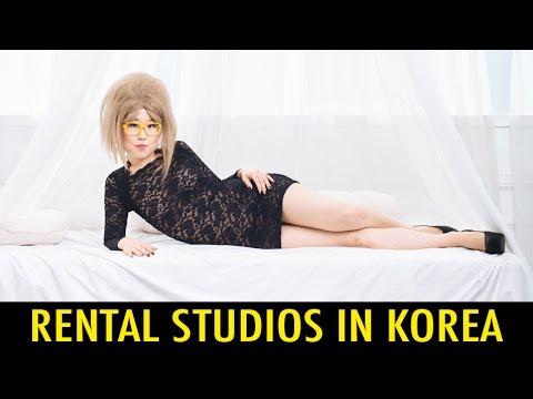 korea - Follow Professor Oh & Friends: Website: http://sweetandtastytv.com/ Facebook: http://www.facebook.com/sweetandtastyTV Twitter: https://twitter.com/sweetandtastytv SUBSCRIBE to our channel:...