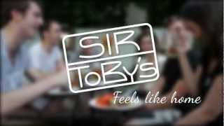 Sir Toby's