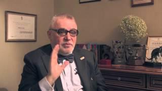 Психотерапетические методы лечения зависимостей — Макаров В.В. — видео