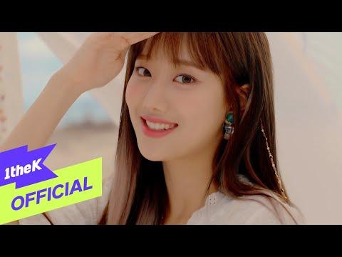 [MV] APRIL(에이프릴) _ Now or Never