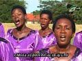 Sauti ya Jangwani SDA choir - Kila siku ipitayo