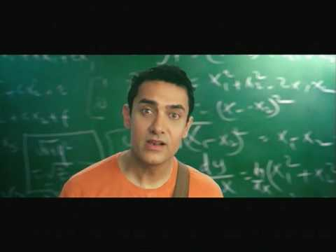 3 idiots 3 idiots toast & curry , 14,264 likes 38 talking about this 3,392 were here ,.