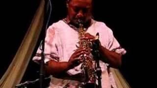 Amharic Kuluma Abate Brihon Jazz Ethiopia Israel3