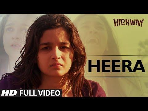 Heera - Highway (2014)