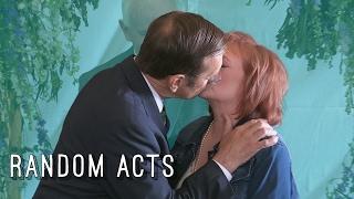 Most Romantic Prank Ever - Random Acts