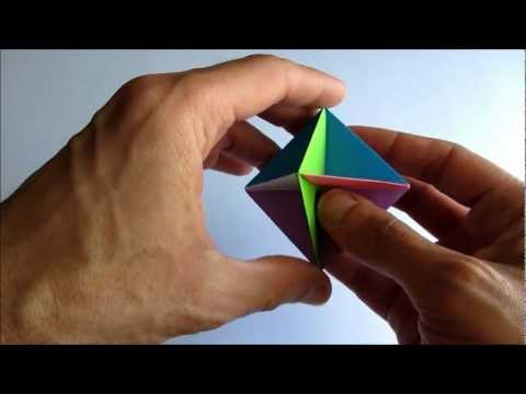Easy Tutorial - 008 -- Spinner