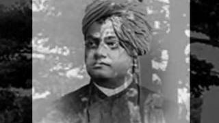 Swami Vivekananda 1893 Chicago Speech Part II