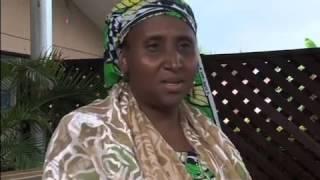حمله بوکوحرام به شهری در شمال نیجریه