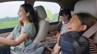 Nonton Trailer Kulari Ke Pantai   Di Bioskop Cinema Xxi 28 Juni 2018 Film Subtitle Indonesia Streaming Movie Download