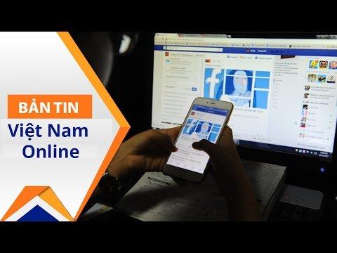 Lời đồn trên mạng xã hội: Đừng tin! | VTC1 - Thời lượng: 3 phút, 16 giây.