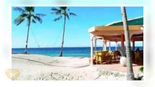 San Remigio Philippines  city photos gallery : Casa Del Mar Beach Resort - Philippines San Remigio