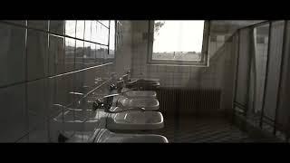 Video NoNiTZ - Five of Cups (Noö, 2017)