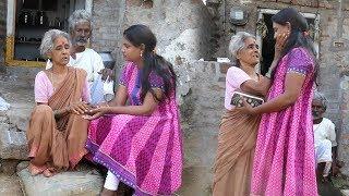 Video Sridevi Helping for Poor Peoples   Help-3 #Ms.Sridevi MP3, 3GP, MP4, WEBM, AVI, FLV Januari 2019