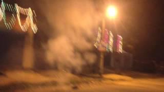 20 shorts sky fire work India diwali fun 2016