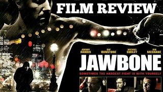 Nonton Jawbone (2017) Boxing Drama Film Review Film Subtitle Indonesia Streaming Movie Download