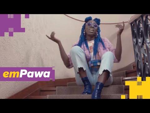 Cleo - Ndichamuwana (Official Video) #emPawa100 Artist