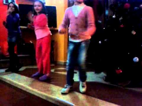 le tre monelle (видео)