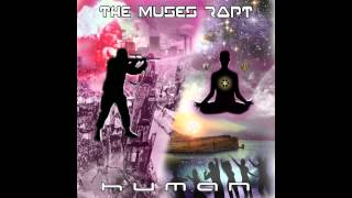 Download Lagu THE MUSES RAPT - city lights.mp4 Mp3