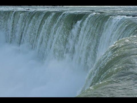 Download Niagara Falls New York city USA | Visit New york city | compilation Travel Videos Guide HD Mp4 3GP Video and MP3