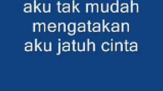 Video acha septriasa-sampai menutup mata lyric(tbs) MP3, 3GP, MP4, WEBM, AVI, FLV September 2018