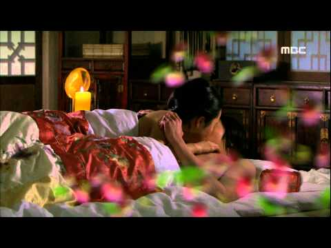Moon River, 19회, EP19, #07