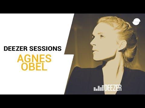 Tekst piosenki Agnes Obel - Fuel to Fire po polsku