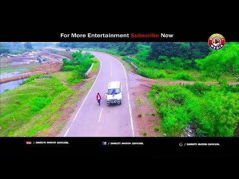 Video New Ho Munda Video Song 2018 Sana Mani Full HD Ho Munda download in MP3, 3GP, MP4, WEBM, AVI, FLV January 2017