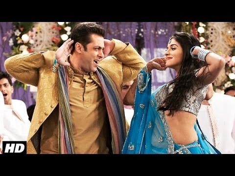 Video 'Meri Ada' (New Song) Ready Ft. salman Khan, Asin, Paresh rawal download in MP3, 3GP, MP4, WEBM, AVI, FLV January 2017