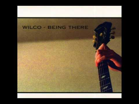 Tekst piosenki Wilco - Forget the flower po polsku