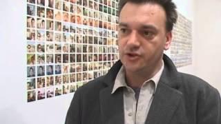 Slaven Tolj i Sandro Ðukić - Intervju