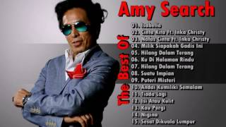 Video Amy search   Full Album    Kumpulan Lagu malaysia Terbaik MP3, 3GP, MP4, WEBM, AVI, FLV September 2017
