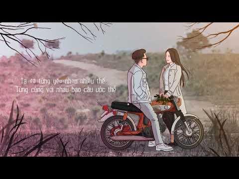 Mình Đã Từng Yêu | Châu Khải Phong | Official Lyric Audio - Thời lượng: 4:32.