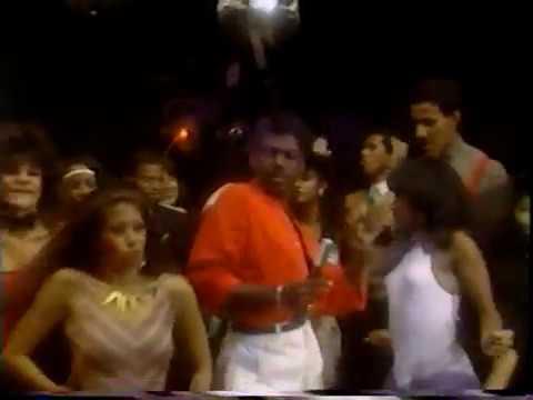 So Fine- Howard Johnson 1982