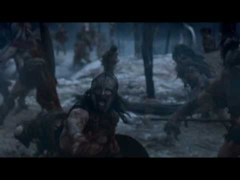 spartacus blood and sand. music.avi